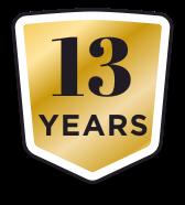 memberSince badge