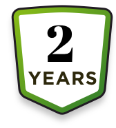 memberSince badge