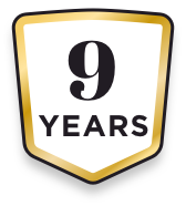 member since badge