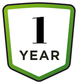 Member for 1 years