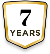 Member for 7 years